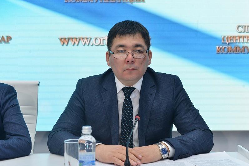 Сколько фильмов снято в Казахстане за счет бюджетных средств