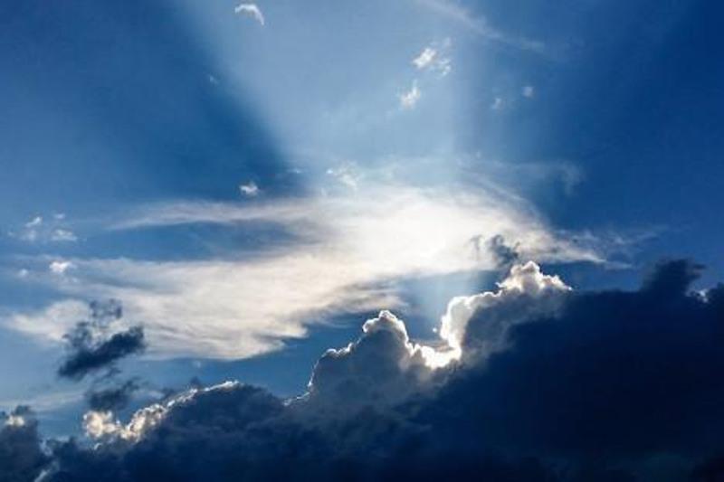 Неблагоприятные метеоусловия будут в Балхаше и Нур-Султане