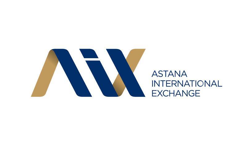 雷纳特·贝克图洛夫成为AIX新任CEO