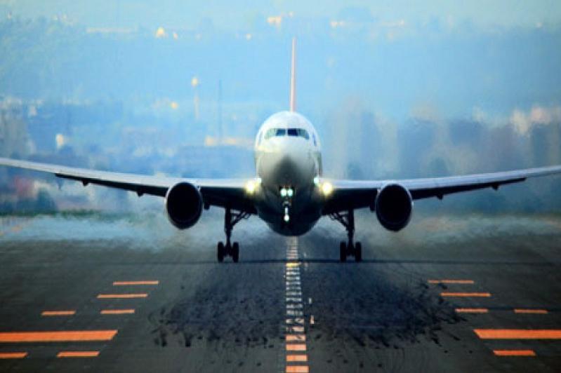 工基发展部讨论国内机场修缮改造计划