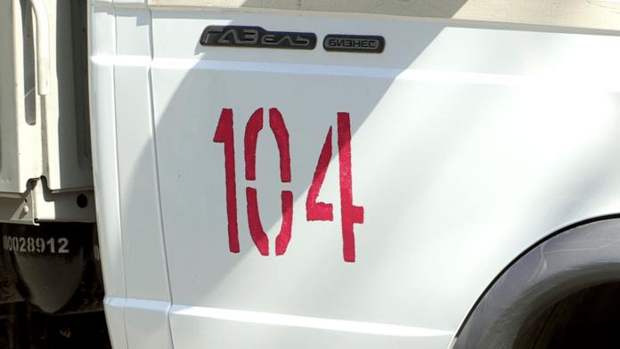 Более 7000 абонентов остались без газа в Шымкенте из-за аварии