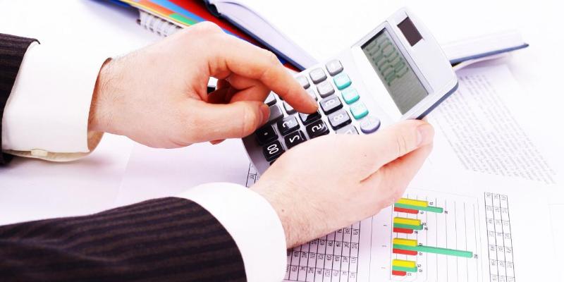 Статус «реабилитирован» по кредитам автоматически получили 1 млн 419 тысяч казахстанцев