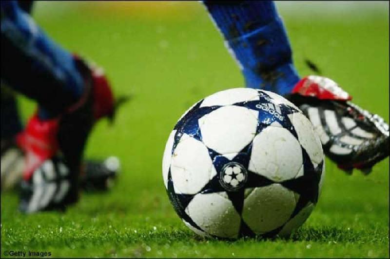Футболдан Қазақстан біріншілігі: «Астана» көш басына шықты