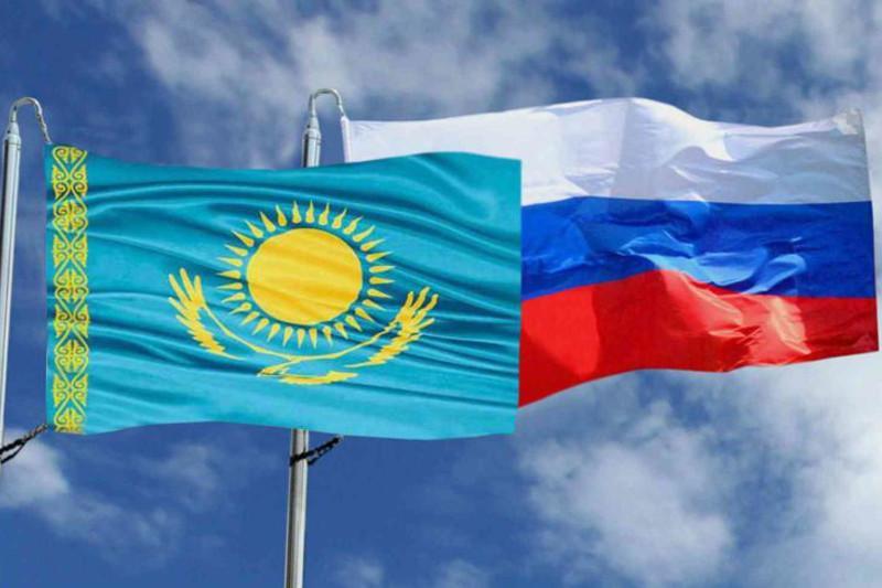 От истории к современности: казахстанско-российские отношения рассмотрели ученые двух стран