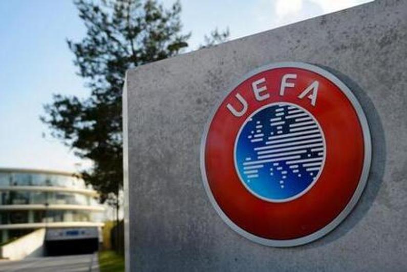 Все члены УЕФА выступили против создания Суперлиги