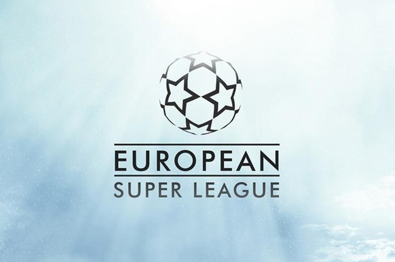Футбол: Суперлиганың жобасы өзгертіледі