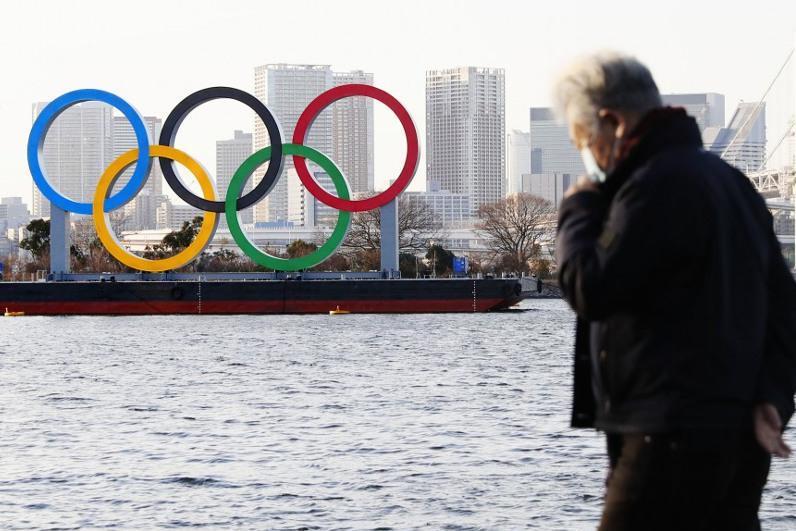 Допустят ли японских зрителей на Олимпийские игры в Токио?