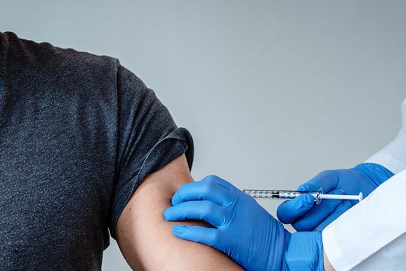 Вакцинациядан бас тартқаны үшін айыппұл салынады - фейк