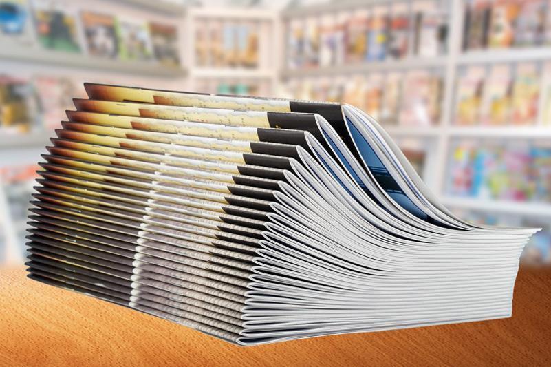 独立30周年:哈萨克斯坦科学家每五篇论文中就有一篇被国际期刊收录