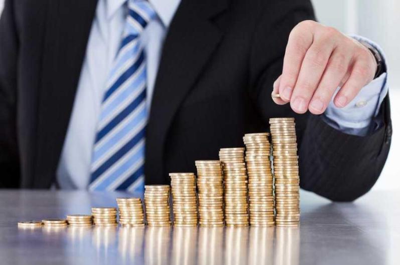 400 млрд тенге инвестиций намерены привлечь в СКО