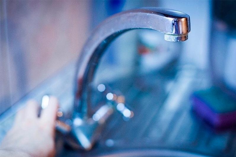 В Атырау на неделю часть города останется без горячей воды