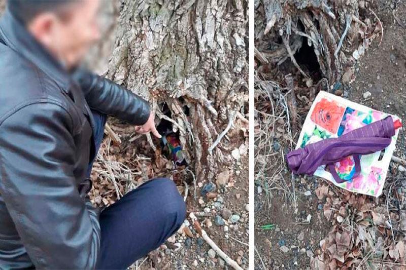 Трое алматинцев подозреваются в серии квартирных краж в Актобе