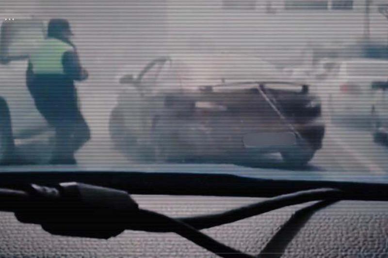 Дерзкое убийство таксиста раскрыли в Актобе