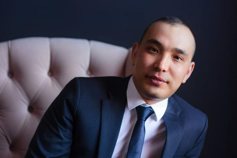 Экоактивист Кайыржан Айсин: Экологичность становится трендом