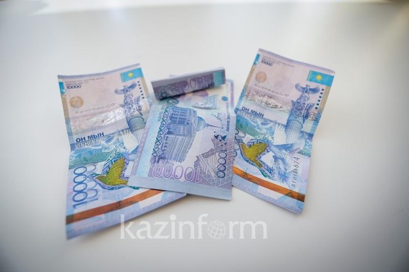 5,5 млн тенге выплачено потерпевшим в Восточно-Казахстанской области