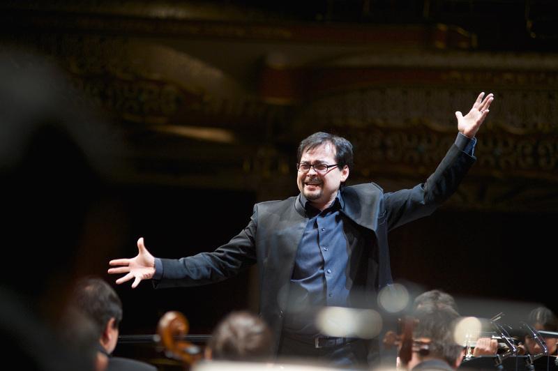 'Abai' Opera to premiere on Apr 29