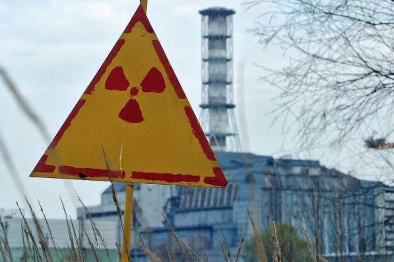 """切尔诺贝利核事故35周年 联合国强调 """"灾难无国界"""""""
