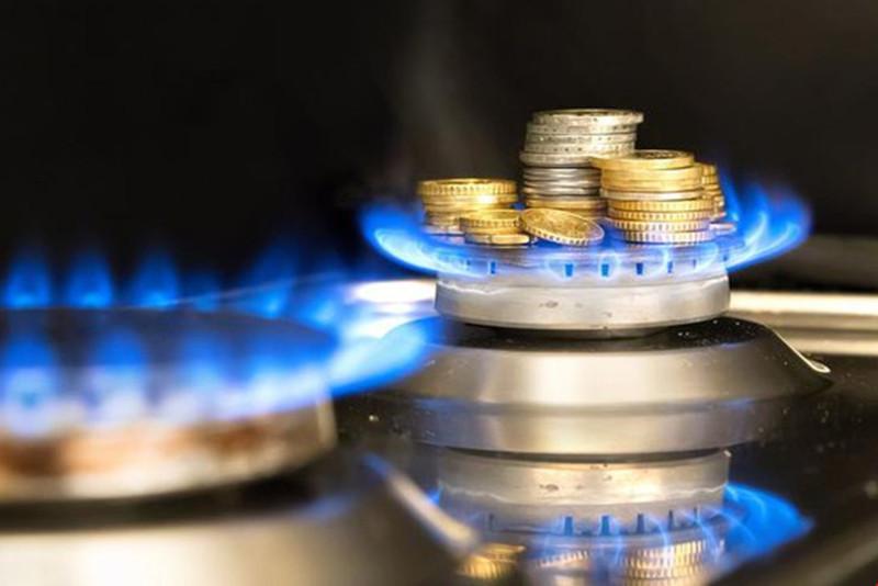 Повышение тарифов на товарный газ прокомментировали в Минэнерго РК