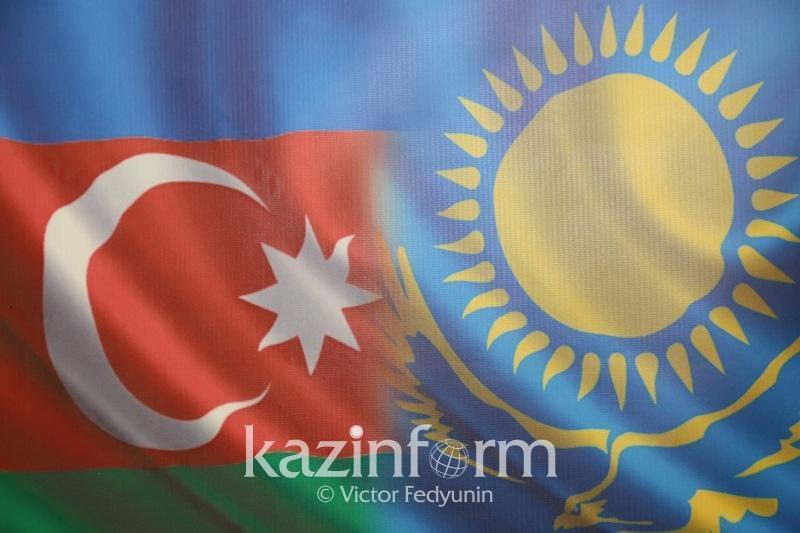 马吉利斯批准哈阿两国移徙领域合作协议