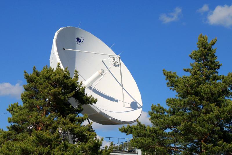 KazSat-3卫星:距离发射已过7年
