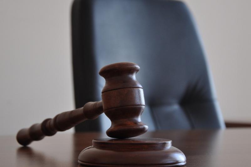 Оглашен приговор обвиняемым в убийстве женщины в Алматинской области