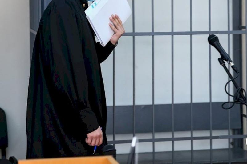 Судью заподозрили в мошенничестве в Алматы