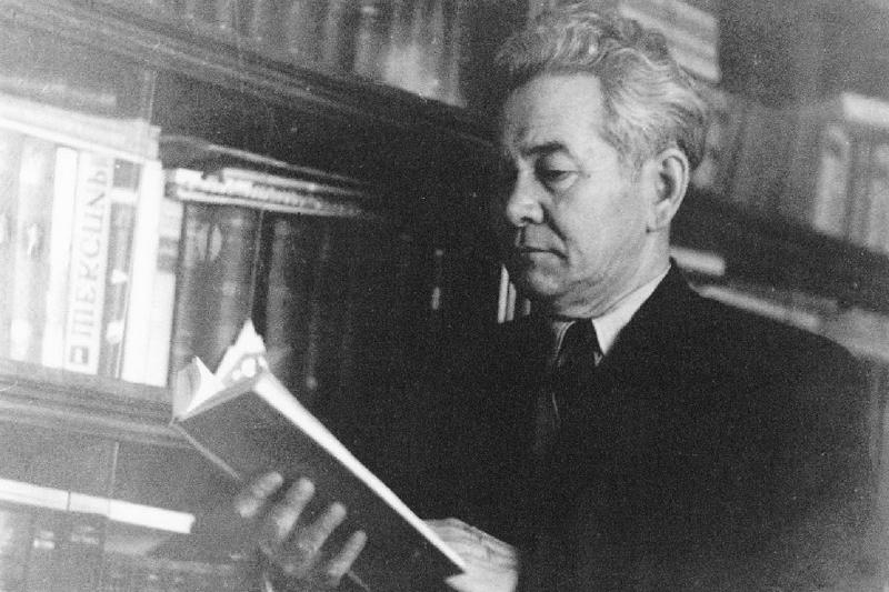 Сегодня исполняется 115 лет со дня рождения казахского композитора Ахмета Жубанова