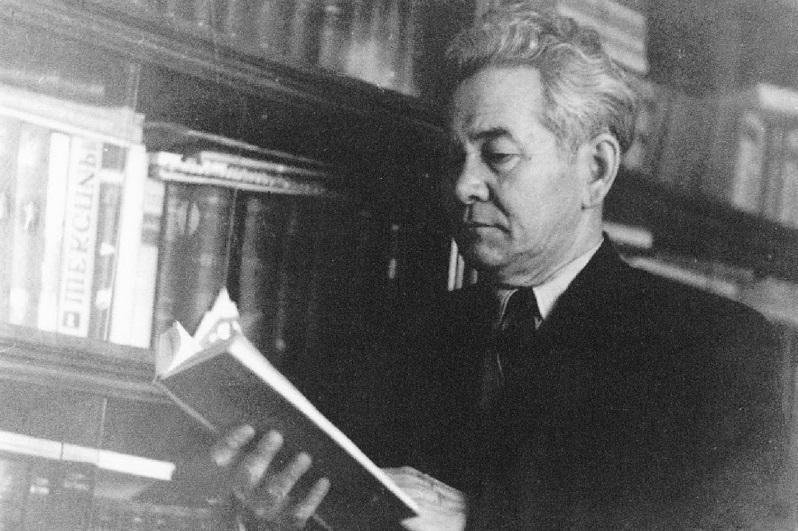 阿拉木图举行纪念朱巴诺夫诞辰115周年线上音乐会