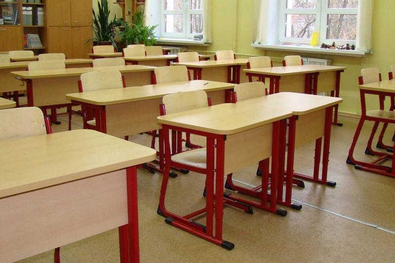 Шесть школ закрыты на карантин в Западно-Казахстанской области