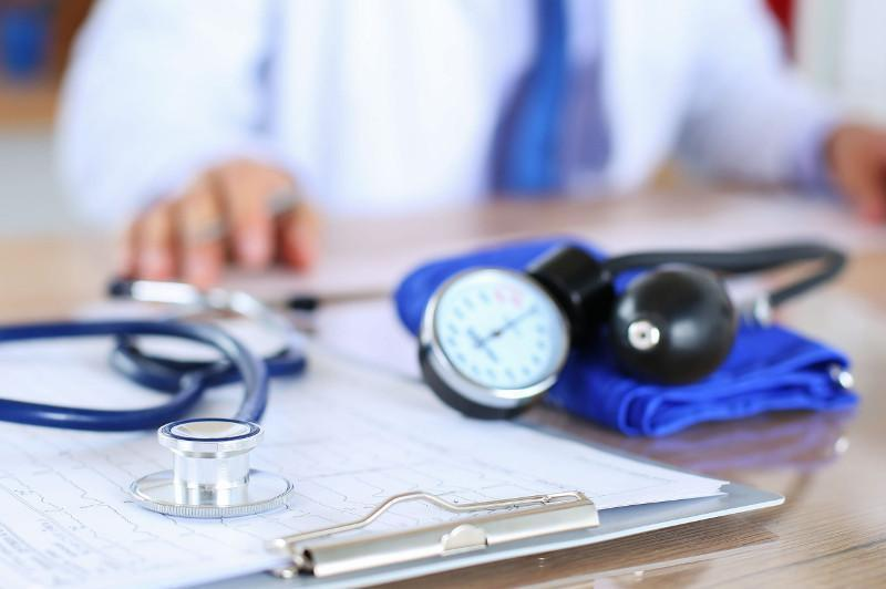 В Фонде соцмедстрахования ответили на ТОП-10 вопросов об ОСМС и вакцинации