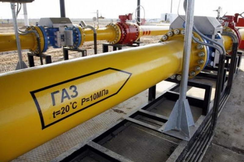 能源部计划自7月起上调天然气批发价格