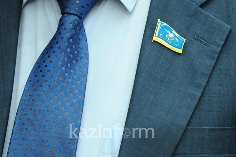 Публичность и инициативность: определены критерии для KPI депутатов маслихата Алматы