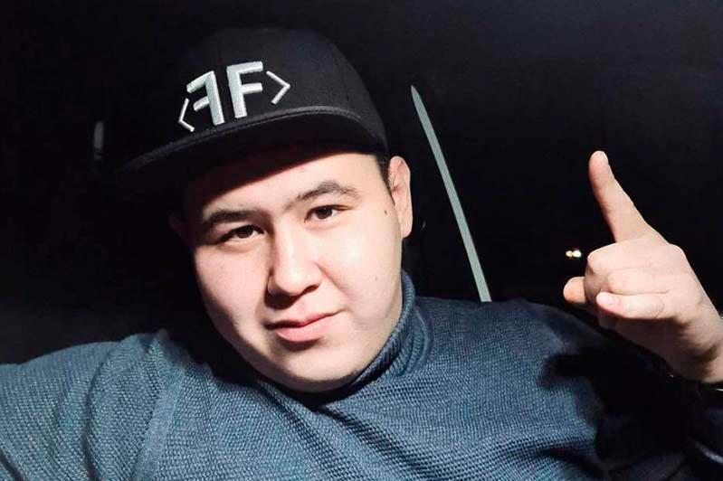 Қасым-Жомарт Тоқаев: Иманбектің жетістігі – бүкіл ТМД үшін теңдесі жоқ табыс