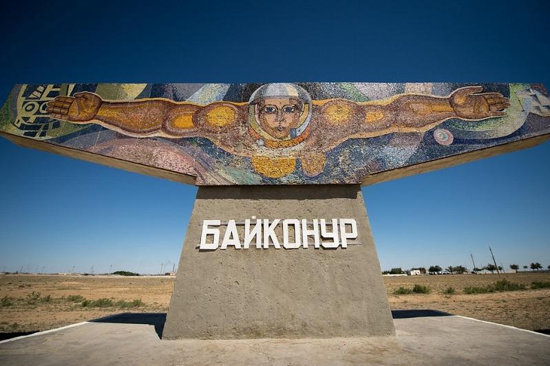 Карантин в Байконуре продлен до середины мая