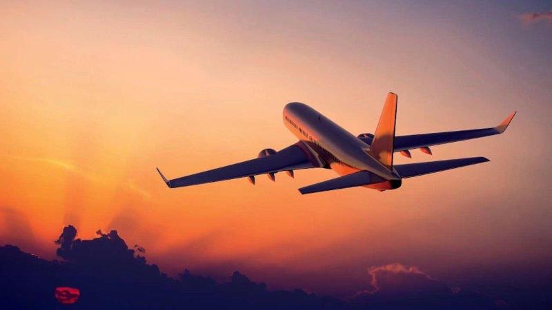 Из каких стран казахстанцы могут прилететь в Россию