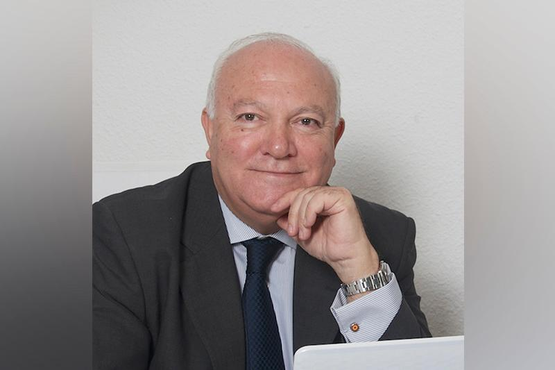 Мигель Анхель Моратинос: Казахстан - пример межэтнического и межконфессионального согласия