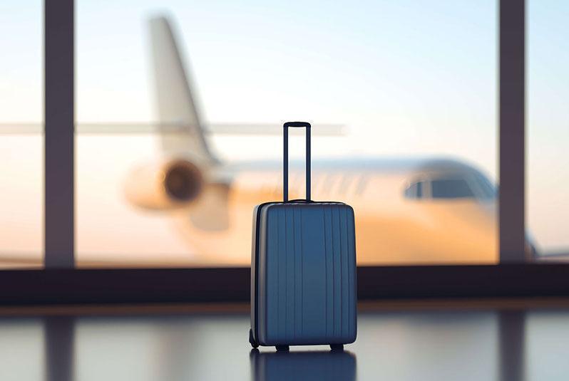 哈国公民可乘坐26个国家的航班过境俄罗斯