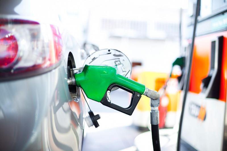 阿特劳州炼油厂完成检修 日产能增加