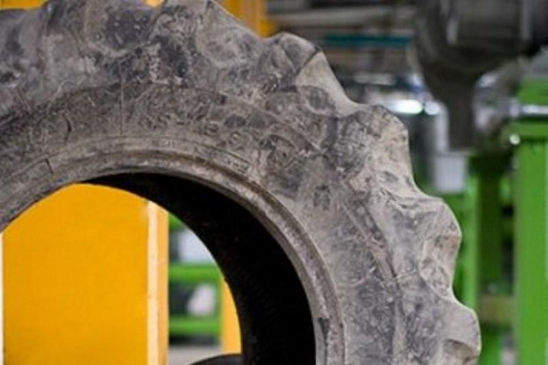 欧亚经济联盟拟延长对中国卡车轮胎反倾销措施
