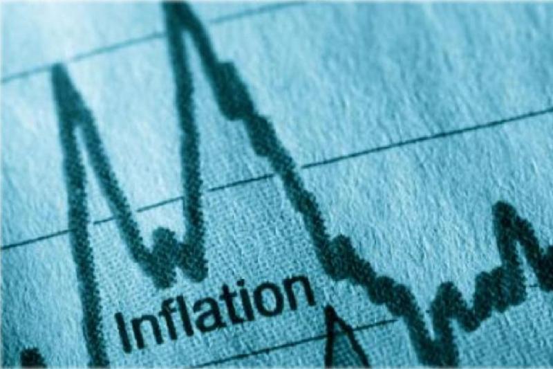 2021年前4月哈萨克斯坦通货膨胀率同比增长7.2%