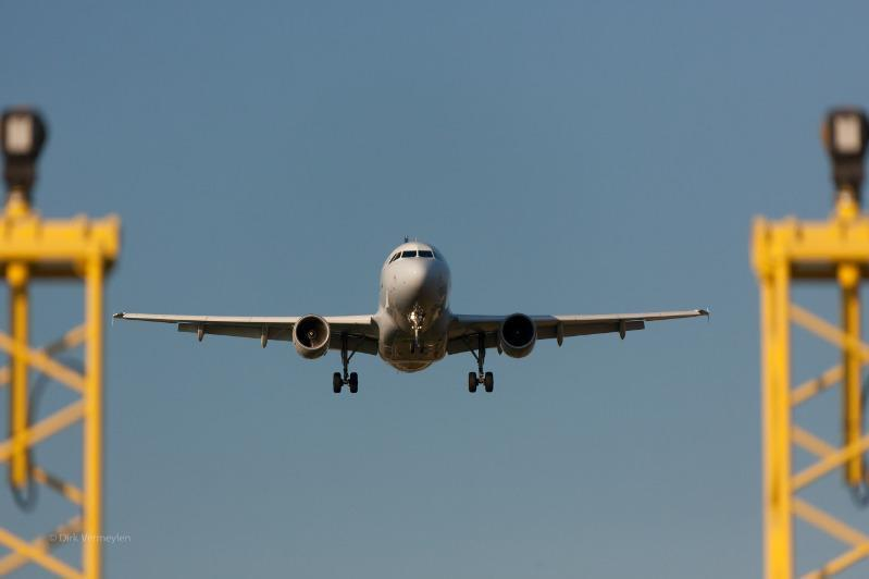 Возобновляются рейсы между городами Алматы и Шарджа