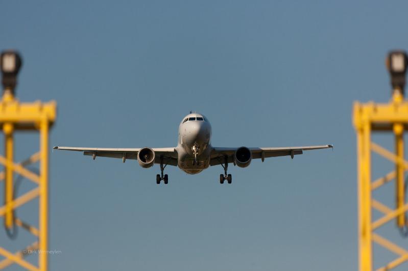 阿拉伯航空公司将恢复沙迦-阿拉木图定期航班