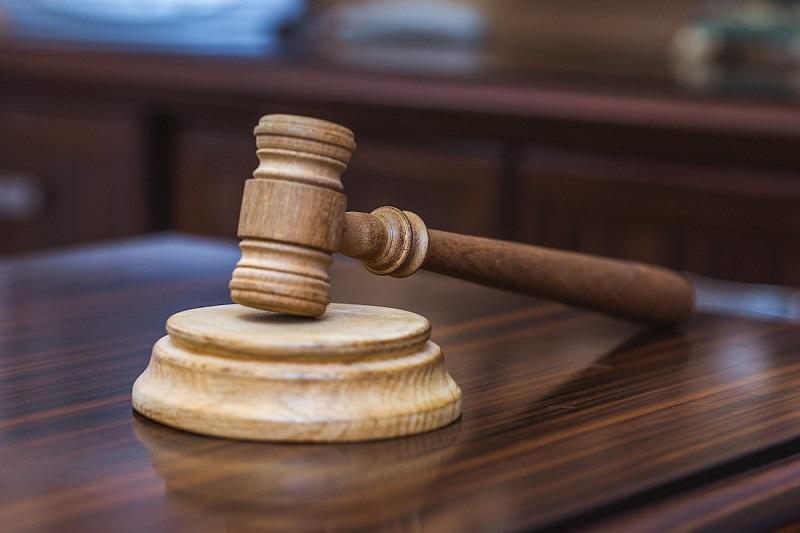 Убийство девочки в отеле Алматы: приговор суда оставлен без изменения