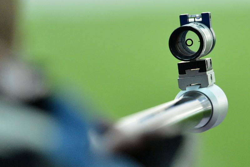 15-летний подросток стрелял в прохожих девушек в Аркалыке