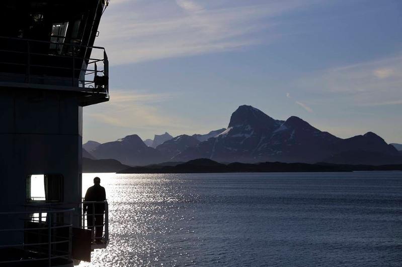 Russian scientists continue biochemical studies of deep-sea species in Atlantic
