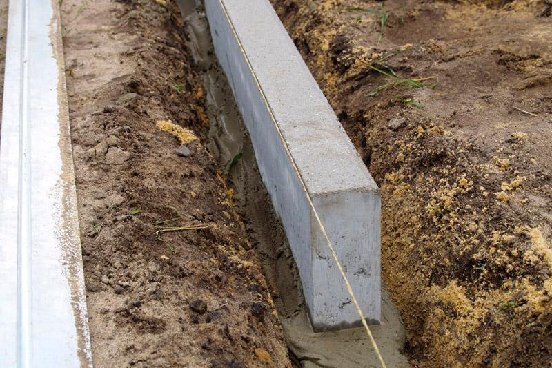 Что будут делать с гранитными плитками и бордюрами в сквере КазНАТОБ в Алматы