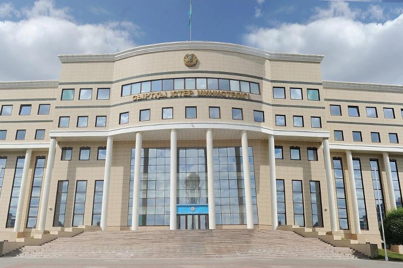 Visa-free entry for citizens of 54 states to Kazakhstan remains suspended