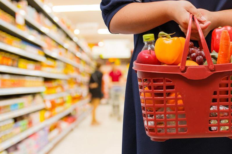 4月份哈萨克斯坦居民消费价格指数上涨0.9%