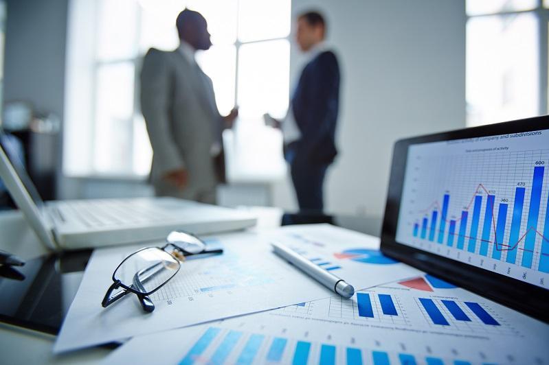 Казахстанцы выбрали лучших социальных предпринимателей страны