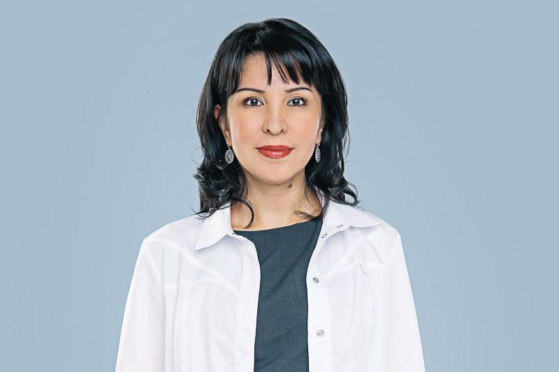 Чем отличаются казахстанская и китайская вакцины против COVID-19